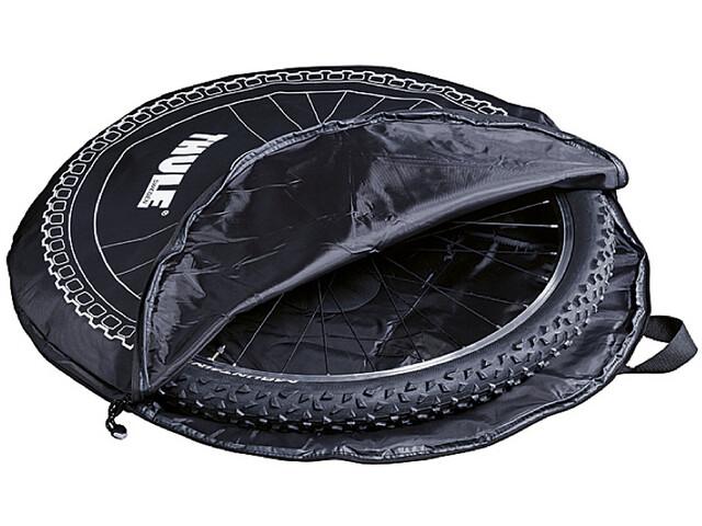 Thule Sac de roue avant XL
